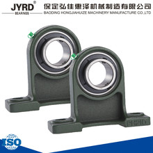 high center high precision pillow block bearing