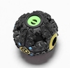 2015 new products unique pet toy ball with great price