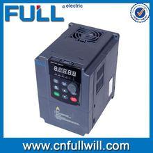 voltage converter 220 380 inverter 2000w MPPT water pump 220v voltage converter
