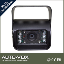 2015 Best Parking Wifi Backup Camera System with Wireless Rear View Camera