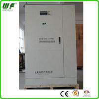 450KVA Automatic Voltage Regulator