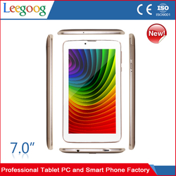 2015 7 inch MTK6572 Dual core 3G android phone 1gb ram, Rugged Smartphone with Android 4.2