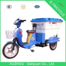 plastic electric adult chinese 3 wheel car price