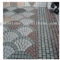 natural stone tile for walls and floors culture stone/wall cladding/stone panel