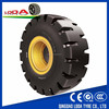 70/70-57 l-4 China largest tire manufacturer large off road otr tire