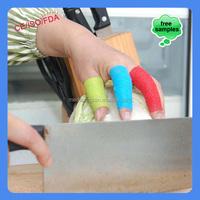 Nonwoven Cohesive Plaster Adhesive Elastic Porous