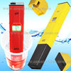 /product-gs/2015-ce-certificate-manufacturer-new-designed-high-quality-portable-digital-ph-meter-60144593892.html