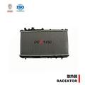 radiador auto fabricante para MAZDA 323 VI BJ PROTEGE (DL-B030)