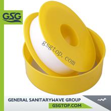 "GSG PT104""3/4"" Thread seal tape"