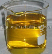 supply fatty acid for resin curing agent