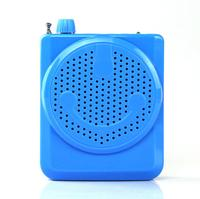 Professional Production Mini Speaker Bluetooth Amplifier