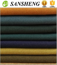 100% merino wool fabric wholesale