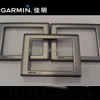 for Garmin 300,310 repair parts original shell 100% brand new for Garmin case Navigation & GPS original