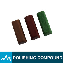Made in China coarse or fine copper cleaning solution polishing compound For mental or Mirror