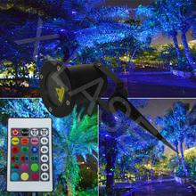 2014 new design outdoor garden lawn light alibaba express home decoration high quality most popular 220v lighting design
