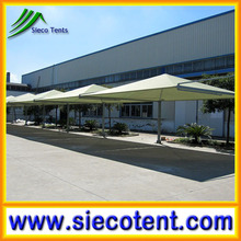2015 good quality outdoor easy up shelter canopy