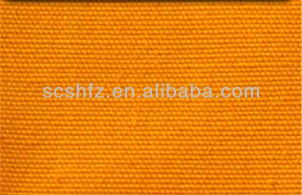 twill wholesale cotton fabric