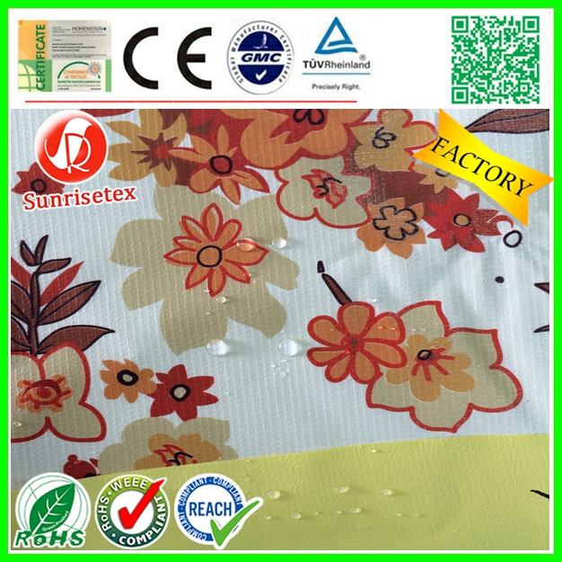 Customized cheap digital printing fabric service factory for Order cheap prints online