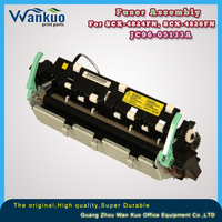 Fuser film unit - 110 Volt for Samsung JC96-05133A SCX-4824FN, SCX-4826FN, SCX-4828FN, Genuine Samsung Brand