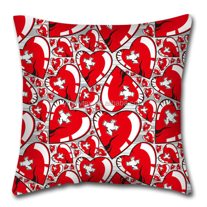 custom design body pillow home pillow cases buy home. Black Bedroom Furniture Sets. Home Design Ideas
