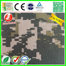 military camouflage fabric wholesale army camouflage fabric