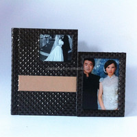 Latest frame photo design frame photo factory buy frame photo