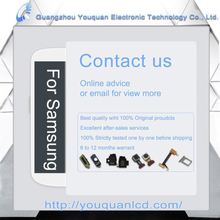For samsung galaxy s3 lcd screen repair, mobile phones lcd screen repair