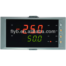 led display board software