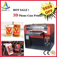 cd logo printing machine,promotional printer pens