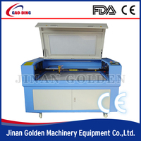 China Best Paypal / Escrow / Credit-Card accept For Laser Cutter Machine For PMMA / ACRYLIC/ WOOD/ PAPER/GLASS