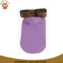 dog clothes paypal