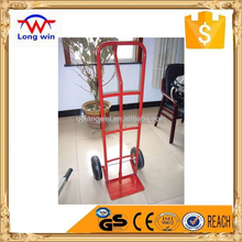 Utility Strong metal trolley HT1805