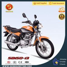 High quality 125/150CC street bike, SD150-13, CG 125 FAN