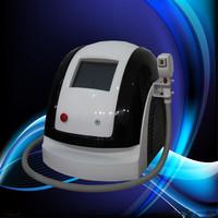 2015 Big Discount diode lazer beauty equipment for Depilacion Hear Removal