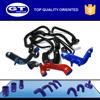 customized hose kits tunning hose radiator silicone hose kit for honda civic