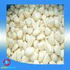 2015 High Quality frozen garlic cloves, IQF garlic
