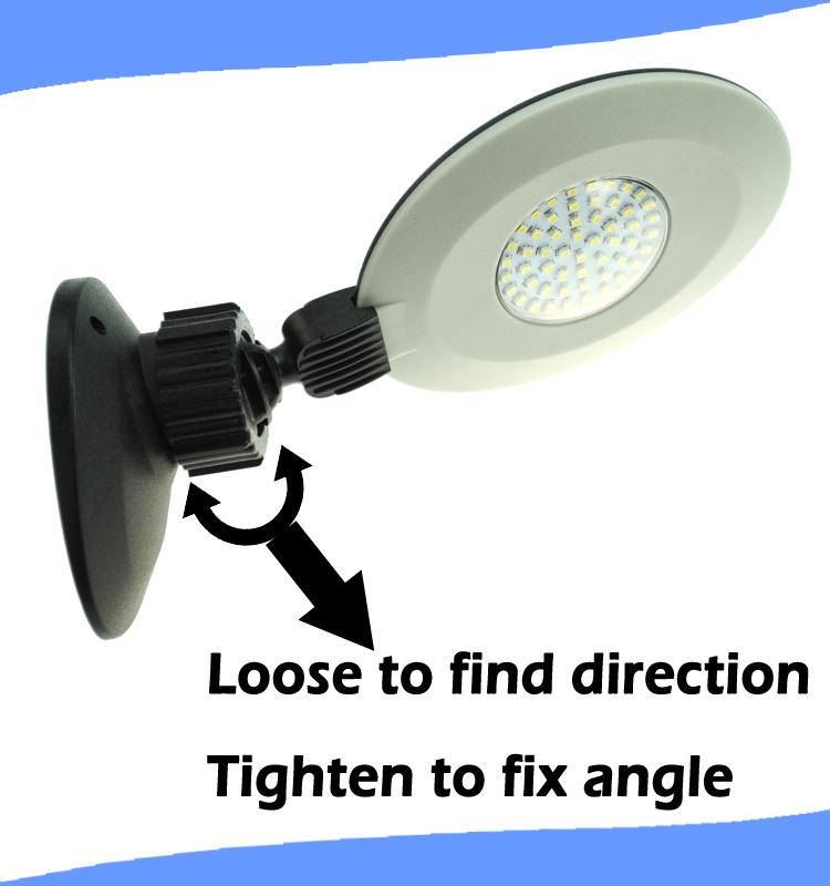 CH03-4  LAMP DETAIL2.jpg