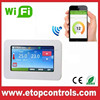 WIFI Programmable Thermostat