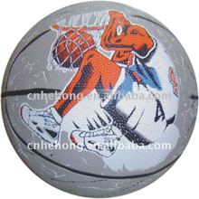 rubber basketball ball/wholesale basketball/basketball price--RA020