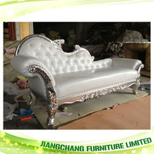 Throne And King Chair Sofa For Wedding Decorating Used