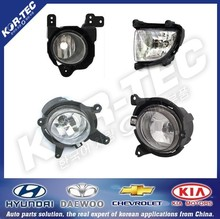 Over 2500 items for kia led tail lights