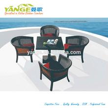 esstisch kunststoff rattan gartenm bel sessel. Black Bedroom Furniture Sets. Home Design Ideas