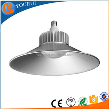 Efficent product 70w led highbay light CE/ROHS led industrial highbay lighting from rise lighting