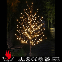 Outdoor Wireless Christmas Tree, Outdoor Wireless Christmas Tree ...