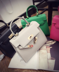 2015 Women's Bag Designer Bag Handbag Wholesale Handbag China Factory