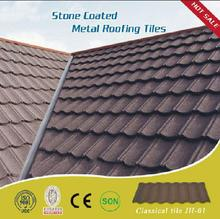 alucobond aluminum perforated wall cladding panel straw tile roofing architectural roof shingle colors