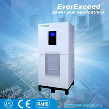 EverExceed 1000 watt ups with ISO/ CE/ RoHS Certificates for Office application