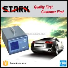Medidor de fluxo de gás glp SDK-HPC400 da china fornecedor on line