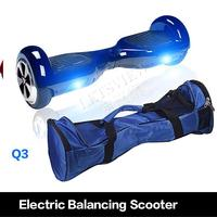 Wheel Adult Scooter Electric Balanced Balancing Vehicle