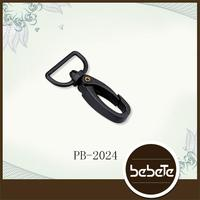 fashion professional OEM plastic buckle for backpack luggage